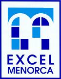 Excel Menorca
